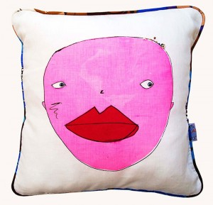 imported-photos-00007-pink-face
