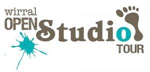 wost-2014-openstudiotour_logo_a4