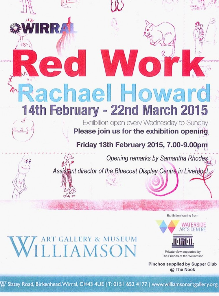 redwork_williamson
